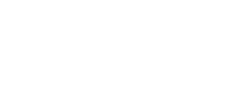 Sueños de Atenea | Photography